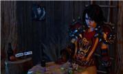 魔兽COS:月溪镇最后的迪菲亚 密谋进攻的凡妮莎