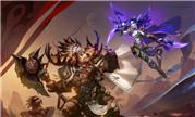 魔兽世界周末老兵回归免费玩 更多游戏惊喜折扣