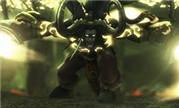 魔兽玩家国外机械电影小短片:接受圣光的伊利丹