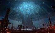 《魔兽世界》8.0风暴前夕 即将到来全新内容预览