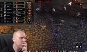魔兽世界8.0争霸艾泽拉斯战婶Swifty1v1决斗视频