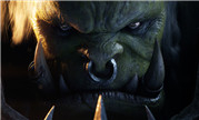 争霸艾泽拉斯官方动画 瓦罗克萨鲁法尔《老兵》