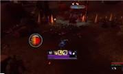 魔兽8.0争霸艾泽拉斯前夕 德鲁伊新技能树人大军