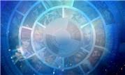 暴雪游戏现已开启 《社区英雄》短视频作品征集