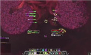 魔兽8.0复仇恶魔猎手单刷史诗伊格诺斯 腐蚀之心