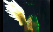 地狱霹雳火探索视频:艾泽拉斯神秘远古君王之谜
