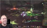 魔兽8.0武器战Swifty 提拉加德海峡PvP精选视频
