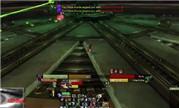 魔兽8.0争霸艾泽拉斯 兽王猎单刷堕落的化身视频