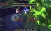 魔兽8.0复仇恶魔猎手单刷英雄难度绝望的聚合体