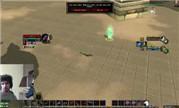 魔兽世界狂徒盗贼Pshero & Ziqo 贼法 2v2竞技场