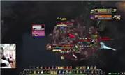 魔兽8.0争霸艾泽拉斯 惩戒骑Savix2v2竞技场视频