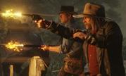 《荒野大镖客2》深入西部荒野 体验范特林帮的亡命生涯