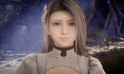 王子另寻新欢?《最终幻想15》联动《特拉之战》宣传片