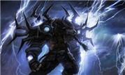 魔兽世界移动荣誉元素萨满PvP视频 - Xavalis 4