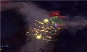 魔兽世界防骑Rextroy单刷9层暴富矿区 死亡集锦