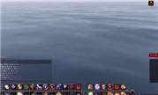 魔兽8.0争霸艾泽拉斯:Rextroy挑战游泳健将成就