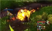 魔兽8.0争霸艾泽拉斯野德Zsw PvP视频 Soultalons