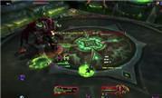 魔兽8.0国外复仇天赋恶魔猎手单刷英雄基尔加丹