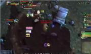 魔兽8.0狂徒盗贼Tosan 3v3竞技场 2600+视频 #3