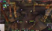 魔兽8.0欧服猎人GIngi视角:19层大秘境 自由镇