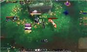 魔兽8.0狂徒盗贼Tosan 3v3竞技场 2600+视频 #4