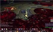 魔兽8.0争霸艾泽拉斯:玩家把塔罗克卡成了木桩