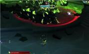 魔兽8.0争霸艾泽拉斯:猎人Shoot单刷史诗格罗斯