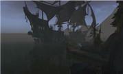 魔兽8.1测试服前瞻:过场动画预览 营救艾什凡