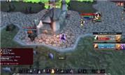 魔兽8.0争霸艾泽拉斯:奥法Sparticle 竞技场1v2