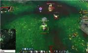 魔兽8.0野德Fuse 3v3竞技场精彩直播剪辑视频 #1