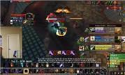 魔兽8.0盗贼Pikaboo 3v3竞技场直播剪辑视频 #11