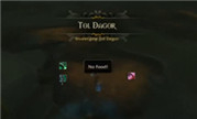 魔兽8.0争霸艾泽拉斯 恶魔猎手速刷当前副本视频