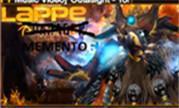 魔兽8.0外服鸟德Lappe 史诗模式奥迪尔通关视频