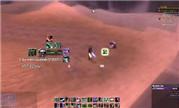 魔兽8.0争霸艾泽拉斯 恶魔猎手速刷团队副本视频