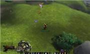 魔兽8.1争霸艾泽拉斯 元素萨Xavalis世界PvP剪辑