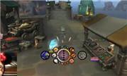 魔兽8.1争霸艾泽拉斯玩家原创视频 隐形人第三代