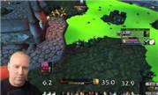魔兽8.1争霸艾泽拉斯 防骑Swifty 2v2竞技场视频