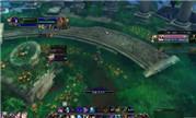 魔兽8.1争霸艾泽拉斯:暗牧Anboni 1v1 惩戒视频