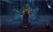 一可的魔兽教室:8.1达萨罗之战6号拉斯塔哈大王