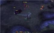 魔兽8.1争霸艾泽拉斯元素萨满Xavalis 世界PvP#1