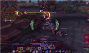 魔兽Rextroy 12死亡骑士 vs 达萨罗之战 Part 1