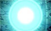 魔兽玩家娱乐视频 教你利用春节炉石发动元气弹