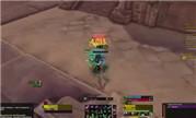 魔兽世界恶魔猎手PvP视频:Demon of the Sands