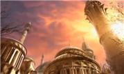 玩家怀旧视频:《山O山之旅》纪念十年魔兽情怀