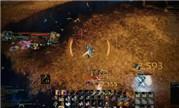 魔兽8.1争霸艾泽拉斯:元素萨Tasty PvP视频分享