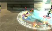 魔兽8.1Dalaran 1v1竞技场比赛视频 骑士vs法师