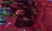 魔兽玩家Rextroy无聊视频系列 40人对战魔能机甲