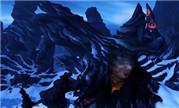 8.1.5复仇之潮魔兽外服 增强萨SHADI世界PVP视频
