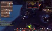 8.1.5复仇之潮趣味视频:40名战士对阵40名死骑