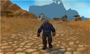 国外魔兽玩家创作的怀旧服歌曲《Journey Home》